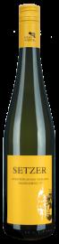 Grüner Veltliner Ausstich Weinviertel DAC 2018