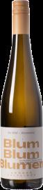 Grüner Veltliner Blumenthal Weinviertel DAC 2016