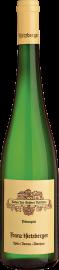 Grüner Veltliner Federspiel Rotes Tor Wachau DAC 2020