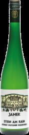 Grüner Veltliner Federspiel Stein am Rain Wachau DAC 2020