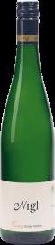 Grüner Veltliner Gärtling  2015