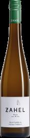 Grüner Veltliner Goldberg 2015