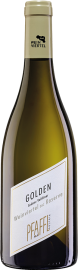 Grüner Veltliner Golden Weinviertel DAC Reserve 2020