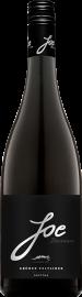 Grüner Veltliner Joe Reserve 2019