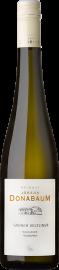 Grüner Veltliner Johann 2016