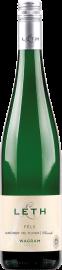 Grüner Veltliner Klassik  2015