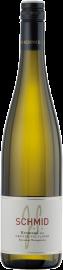 Grüner Veltliner Kremser Weingärten Kremstal DAC 2015