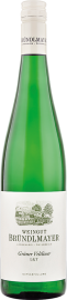 Grüner Veltliner L & T 2016