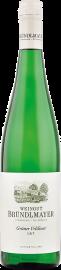 Grüner Veltliner L + T 2020
