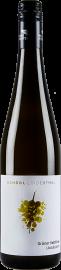 Grüner Veltliner Lösshügel Weinviertel DAC 2016