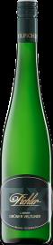 Grüner Veltliner Loibner Wachau DAC 2020