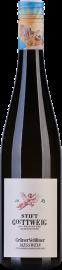 Grüner Veltliner Messwein 2015