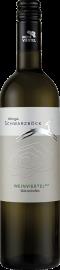 Grüner Veltliner Ried Schachern Weinviertel DAC 2016