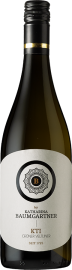 Grüner Veltliner Selektion KTI Premium 2016