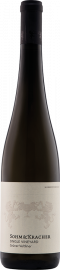 Grüner Veltliner Single Vineyard 2012