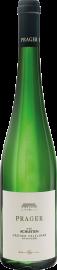 Grüner Veltliner Smaragd Achleiten 2018