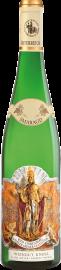 Grüner Veltliner Smaragd Loibenberg 2017