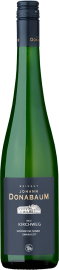 Grüner Veltliner Smaragd Ried Kirchweg 2018
