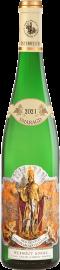 Grüner Veltliner Smaragd Ried Kreutles 2017