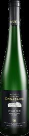Grüner Veltliner Smaragd Spitzer Point 2017