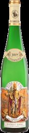 Grüner Veltliner Steinfeder 2017