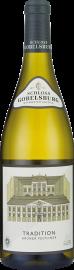 Grüner Veltliner Tradition 2014