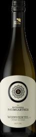 Grüner Veltliner, Weinviertel DAC 2017