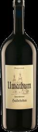 Haideboden Magnum 2015