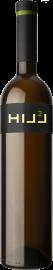 Hill 2 2014
