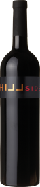 HILLside 2016