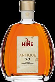 Hine Antique XO Premier Cru de Cognac