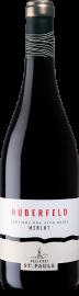 Huberfeld Merlot Südtirol DOC Alto Adige 2018