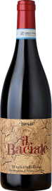 Il Bacialé Monferrato Rosso DOC 2017