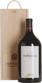 Imperial Rot Doppelmagnum 2009