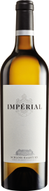 Impérial Weiß 2009