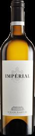 Impérial Weiß 2015
