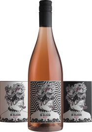 In Bloom Rosé 2020