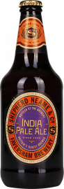 India Pale Ale 8er-Karton