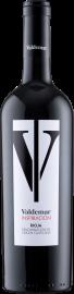 Inspiración Valdemar Selección, Rioja DOCa 2012