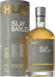 Islay Barley Rockside Farm