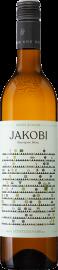 Jakobi Sauvignon Blanc Südsteiermark DAC 2019