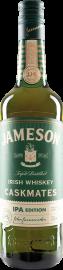 Jameson Caskmates IPA Irish Whiskey