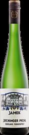 Jochinger Pichl Riesling Federspiel 2015
