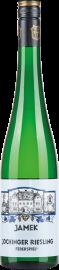 Jochinger Riesling Federspiel 2016