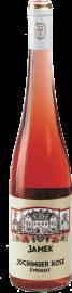 Jochinger Rosé 2015