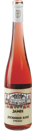 Jochinger Rosé 2019