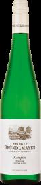 Kamptal Riesling Terrassen, Kamptal DAC 2015