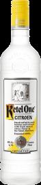 Ketel One Citroen Vodka