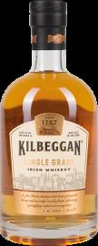 Kilbeggan Irish Whiskey Single Grain