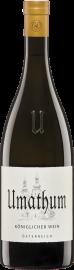 Königlicher Wein MMXVII Lindenblättriger 2017